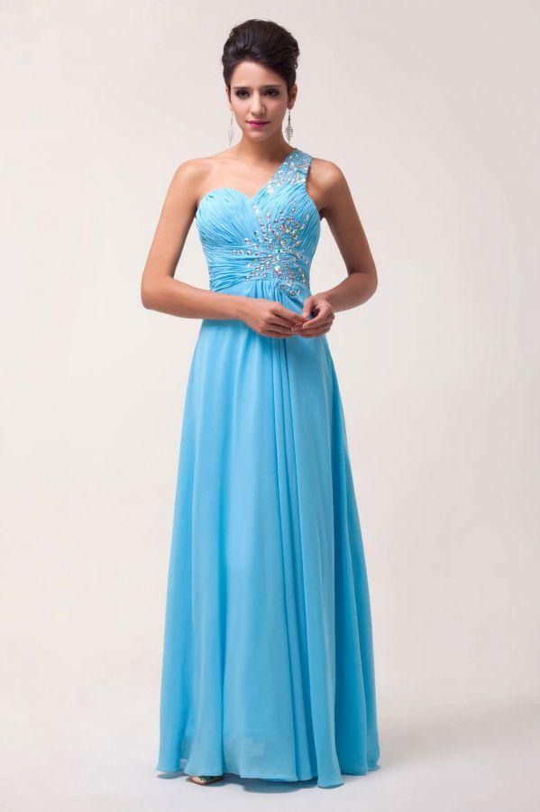 98dccd66d691 společenské šaty » skladem » do 4000Kč · společenské šaty » skladem » modrá