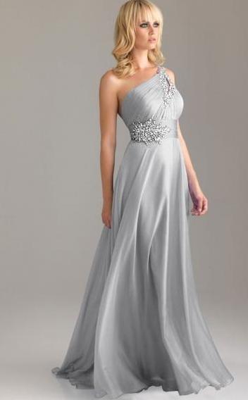 e2009f4ca8aa plesové šaty » skladem plesové » do 3000Kč · plesové šaty » skladem plesové  » šedá · společenské šaty » skladem » M-L