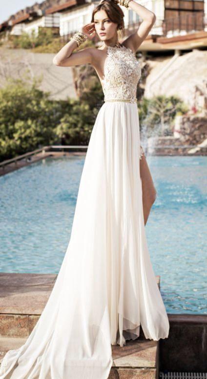 společenské šaty » skladem » do 4000Kč · svatební šaty » skladem » XS-S · svatební  šaty » skladem » do 5000Kč a8481485f5