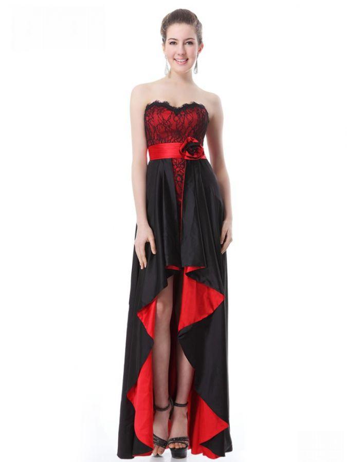 b26d865dc517 společenské šaty » skladem » do 4000Kč · společenské šaty » skladem » černá  · společenské šaty » skladem » červená