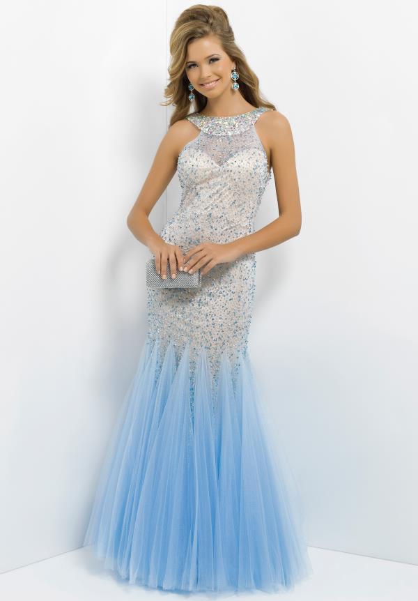 společenské šaty na ples Hana7. plesové šaty » p na objednání » klasické aedc940b7e