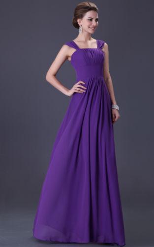 společenské šaty » skladem » XL-XXL · společenské šaty » skladem » do  4000Kč · společenské šaty » skladem » fialová 74c4aad862
