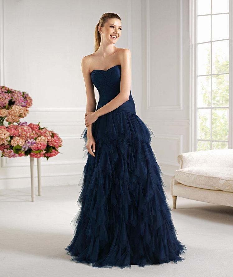 60fe472e081 plesové šaty » skladem plesové » M-L p · plesové šaty » skladem plesové » XS-S  p · plesové šaty » skladem plesové » do 5000Kč