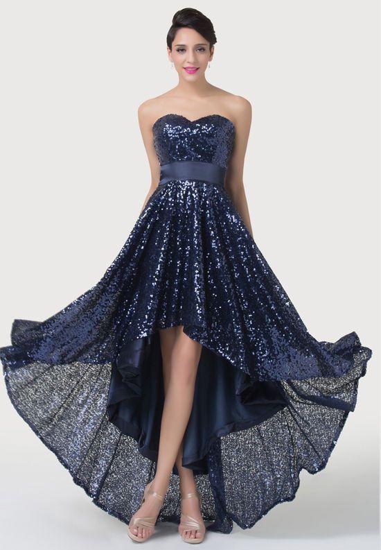 43b39e71032d plesové šaty » skladem plesové » do 3000Kč · plesové šaty » skladem plesové  » do 4000Kč · plesové šaty » skladem plesové » do 5000Kč