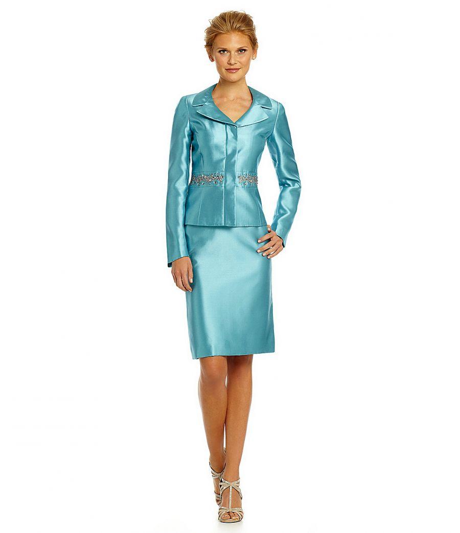 společenské šaty » krátké společenské » krátké na objednání · kolekce pro  matku navěsty a ženicha » na objednání svatebčané 26f61ae473