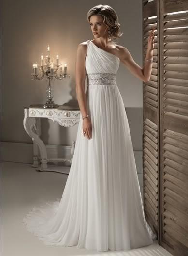 6f94611c34f svatební šaty » na objednání » klasické · svatební šaty » na objednání »  nad 7000Kč