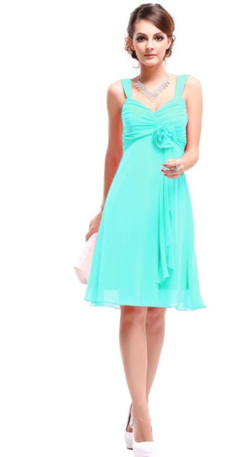 společenské šaty » krátké společenské » krátké skladem » do 2000Kč · společenské  šaty » krátké společenské » krátké skladem » krátké modré 65790db7f2