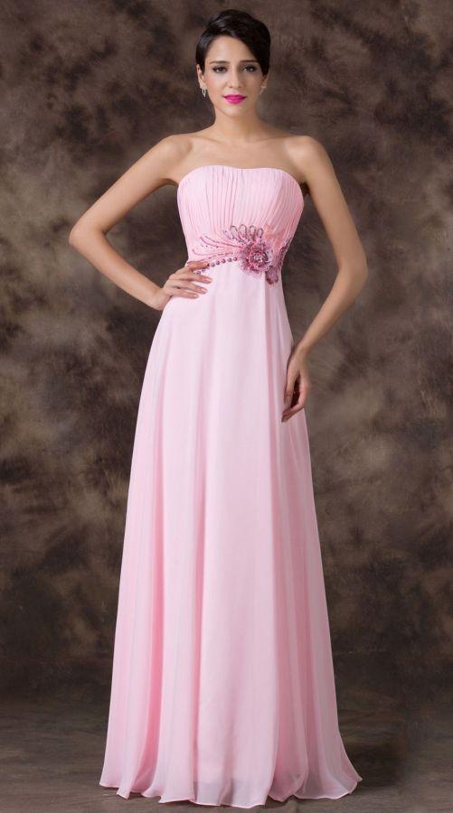 společenské šaty » skladem » do 4000Kč · společenské šaty » skladem » růžová 1e36f12ca8