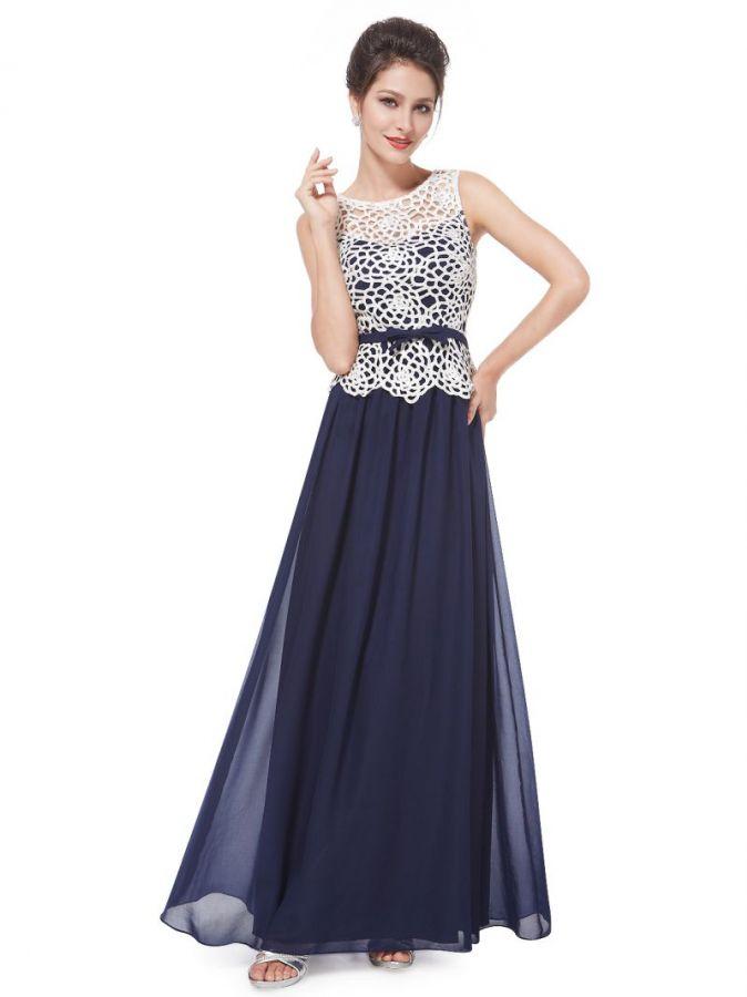 116307f2f41b společenské šaty » skladem » XL-XXL · společenské šaty » skladem » do  4000Kč · společenské šaty » skladem » modrá