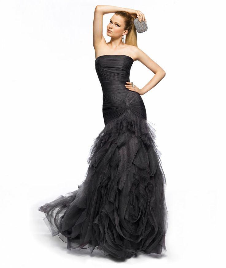 581d1b2b9eb plesové šaty » skladem plesové » nad 5000Kč · plesové šaty » skladem plesové  » šedá