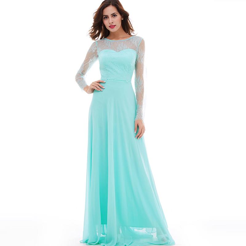 společenské šaty » skladem » zelená · kolekce pro matku navěsty a ženicha »  skladem svatebčané 8bf53f9a355