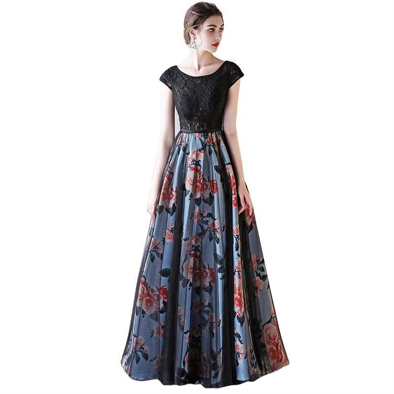 f4d27eb32a9 plesové šaty » skladem plesové » modrá · plesové šaty » skladem plesové » nad  5000Kč · plesové šaty » skladem plesové » černá