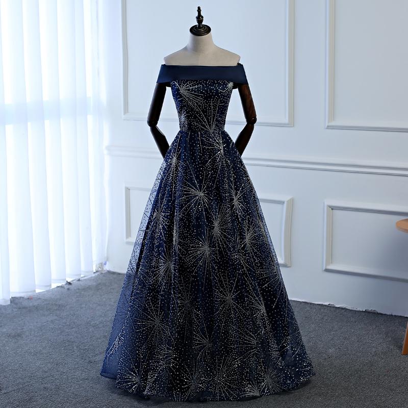 829e3a151 plesové šaty » skladem plesové » modrá · plesové šaty » skladem plesové »  nad 5000Kč