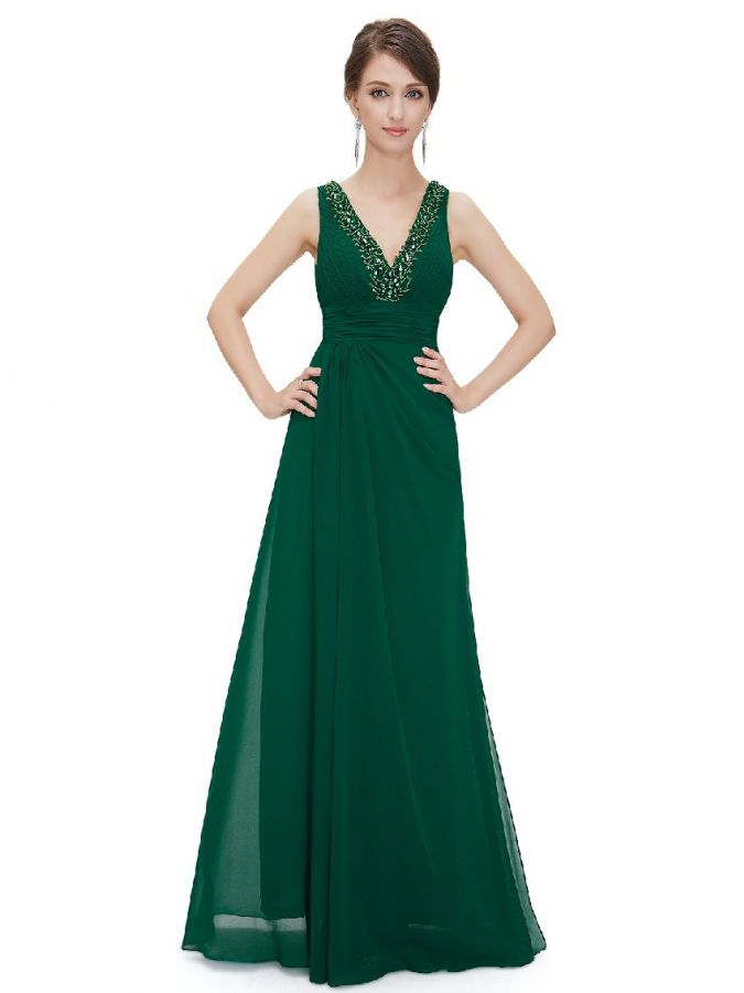 společenské šaty » skladem » XL-XXL · společenské šaty » skladem » do  4000Kč · společenské šaty » skladem » zelená 33eba424d6a