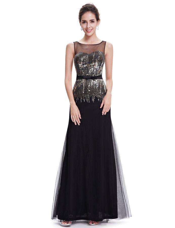 společenské šaty » skladem » do 4000Kč · společenské šaty » skladem » černá 95bd932c18