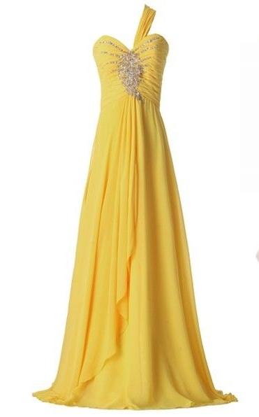 3444279f5a5 plesové šaty » skladem plesové » do 3000Kč · společenské šaty » skladem » XL -XXL · společenské šaty » skladem » do 4000Kč