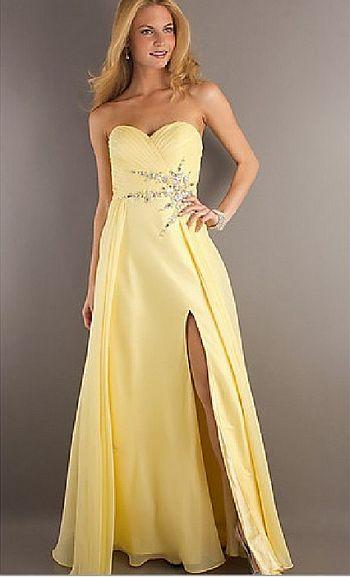 plesové šaty » skladem plesové » žlutá · společenské šaty » skladem » M-L ·  společenské šaty » skladem » XS-S · společenské šaty » skladem » do 4000Kč a3e3679ff02